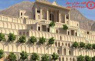 کلید سازی سیار جنوب شیراز