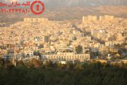 کلیدسازی سیار تهرانپارس غربی