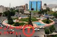 کلیدسازی سیار منطقه 3 تهران