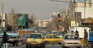 کلیدسازی سیار استاد حسن بنا شمالی تهران