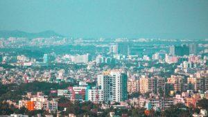 کلیدسازی سیار کوی فراز سعادت آباد شمال غرب تهران