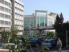 کلیدسازی سیار حافظ در مرکز تهران