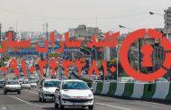 کلیدسازی شبانه روزی خواجه عبدالله سید خندان
