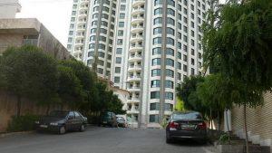 کلید سازی شبانه روزی خیابان فیروزکوه زعفرانیه شمال تهران