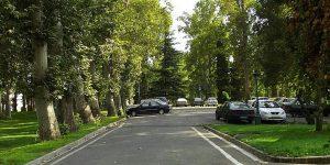 کلید سازی سیار شبانه روزی خیابان عمار نیاوران شمال تهران