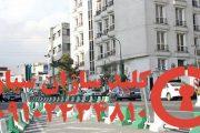 کلیدسازی سیار توانیر تهران در محل